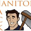 Janitor Jack profile image