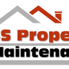 SS Property Maintenance profile image