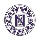 Nava Creative Kosher Cuisine logo