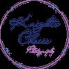 Knights Choice Photography profile image