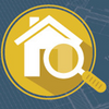 Circle Inventory Management profile image