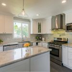 Visionary Home Remodeling profile image.