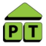 Property Typing profile image.