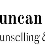 Duncan Roebuck Counselling & Psychotherapy profile image.