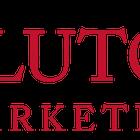 Clutch Marketing logo