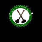 Kaidan Enterprise dba. Kaidan cleaning services llc
