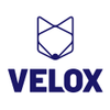 Velox Commerce Ltd profile image