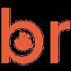 Brew Web Design profile image