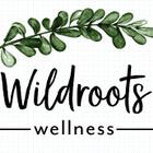 Wildroots Wellness