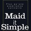 Maid it Simple profile image