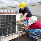 Efficient Air Conditioning & Heating LLC