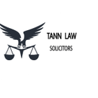 Tann Law Solicitors