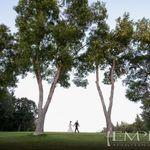 Empire Photography profile image.