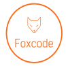 Foxcode Design profile image