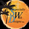 Specialty Web Designs Inc profile image