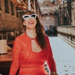 ElenaBadea_photography profile image.