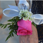 Love2Marry - Weddings by Samantha High