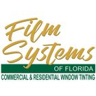Film Systems Of Florida Inc