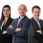 O'Rourke & Co Chartered Accountants profile image.