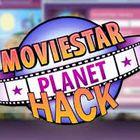 MSP Hack VIP – How To Use MovieStarPlanet Hack