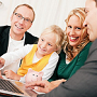 Gift Planning Services LLC
