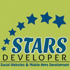 Stars Developer
