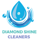 Diamond Shine Cleaners