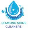Diamond Shine Cleaners profile image