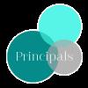 Principals Consulting profile image