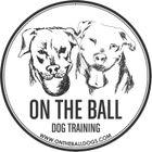 On the Ball Dog Training