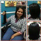 El Don's Hairstylers