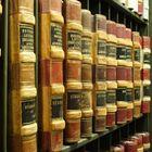 O'Toole Law Firm, LLC