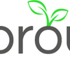Sprout Consulting profile image