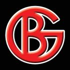 BG Entertainment