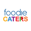 Foodie Caters profile image