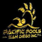 Pacific Pools San Diego, Inc.