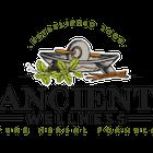 Ancient Wellness Herbs