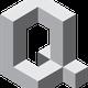 Qrint Studio logo