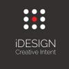 IDesign Print profile image