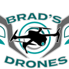 Brad's Drones | Drone Photography and Videography