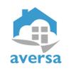 Aversa profile image