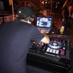 DJ Fast Eric profile image.
