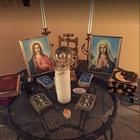 Psychic Angela's Astrology Center