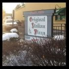 Original Italian Pizza Restaurant