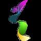Hemond Designs logo