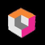 Hemond Designs profile image.