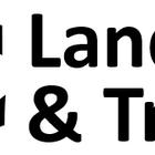 TLC LANDSCAPES AND TREES LTD