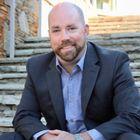 Bryan Sullivan, Berkshire Hathaway / C. Dan Joyner Realtors