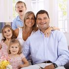 Hodges Insurance Services