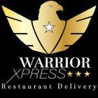 Warrior Xpress Restaurant Delivery